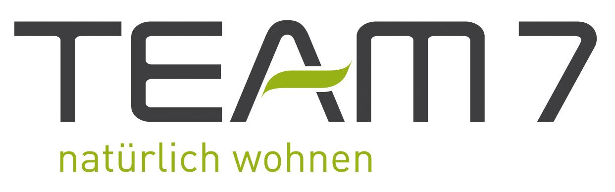 Team 7 Logo