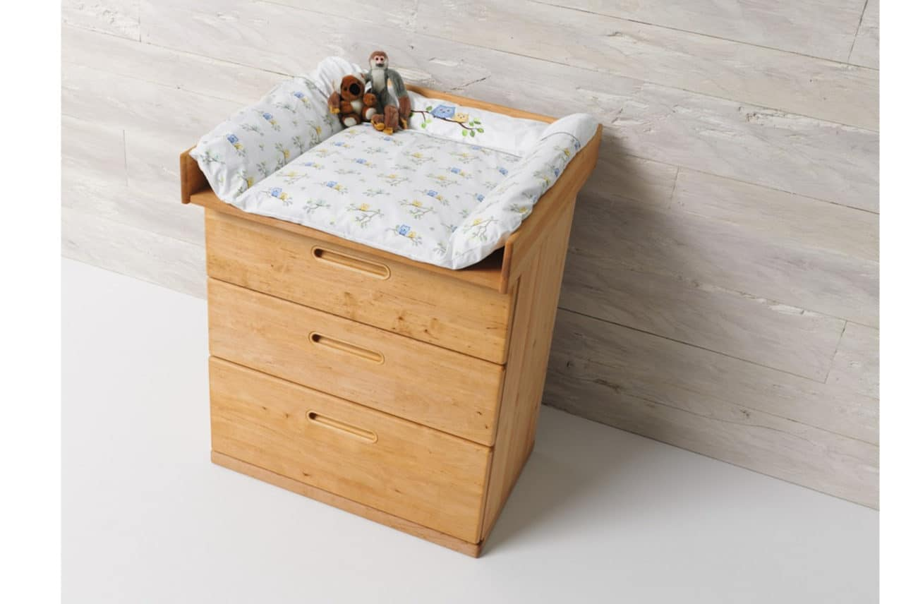babyzimmer archive eckhart bald naturm bel. Black Bedroom Furniture Sets. Home Design Ideas