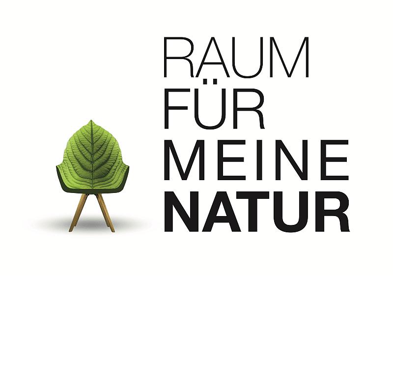 logo_raum-fuer-meine-natur_stuhl-mit-claim_800x766
