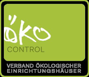 Ökocontrol Verband
