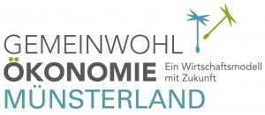 Gemeinwohlökonomie Münsterland