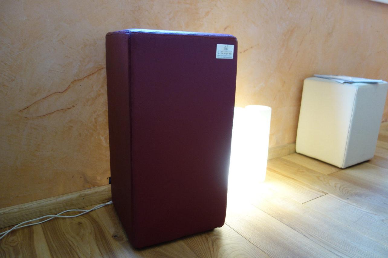 s-l1600 (30)