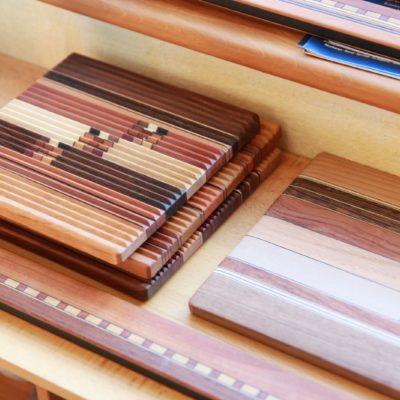 Kralovec-Holz-Design-Stücke1