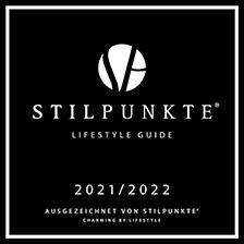 Stilpunkte Auszeichnung 2021/2022
