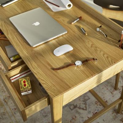 theo desk 3
